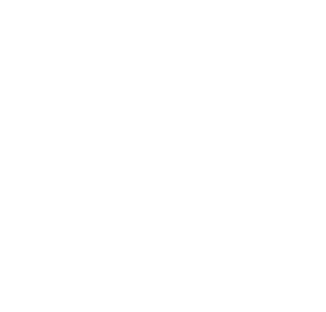 Tactile Skills Matrix