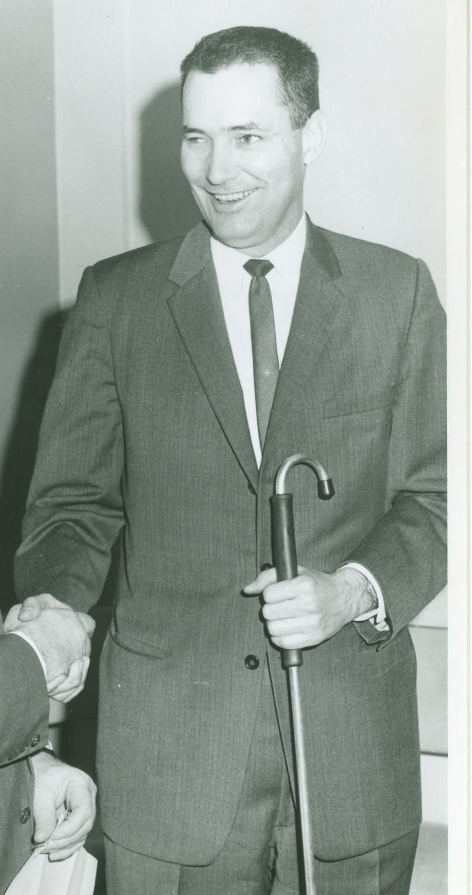 photo of Loyal Eugene Apple